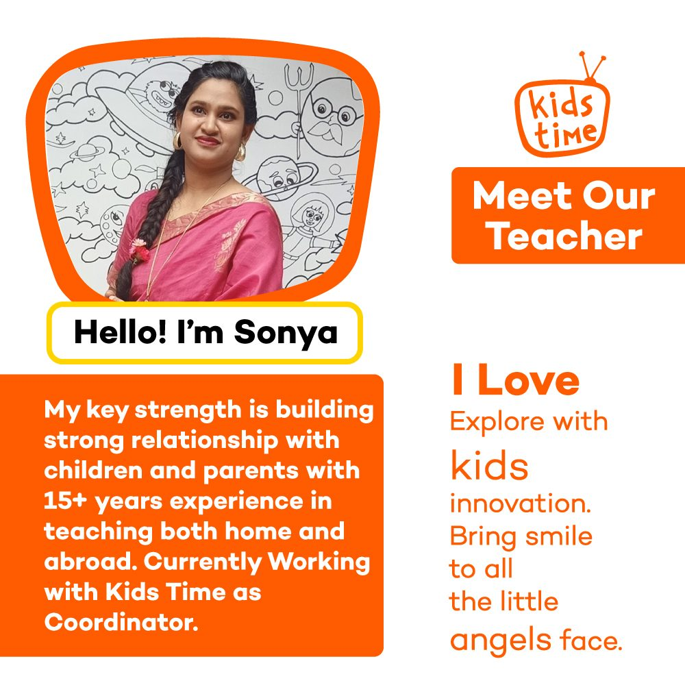 Meet-Our-Teachers-1