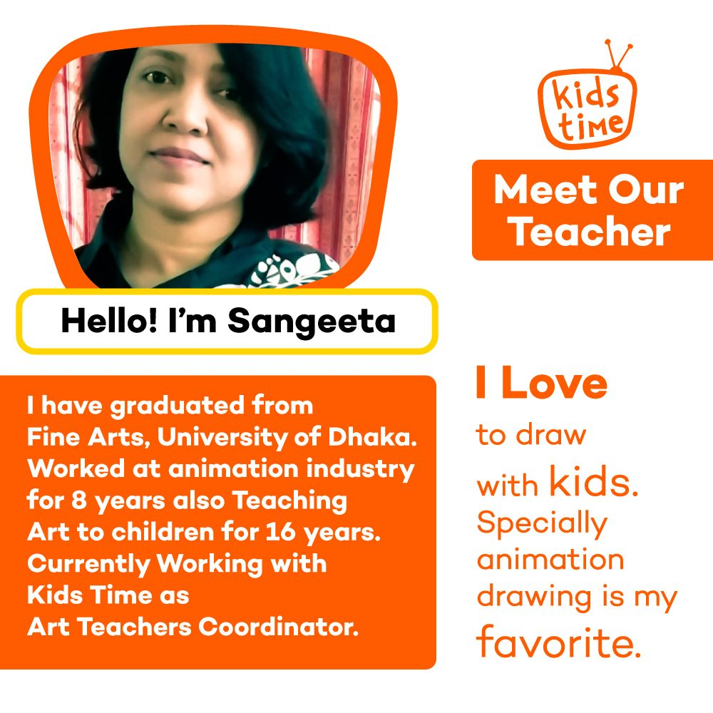Meet-Our-Teachers-3