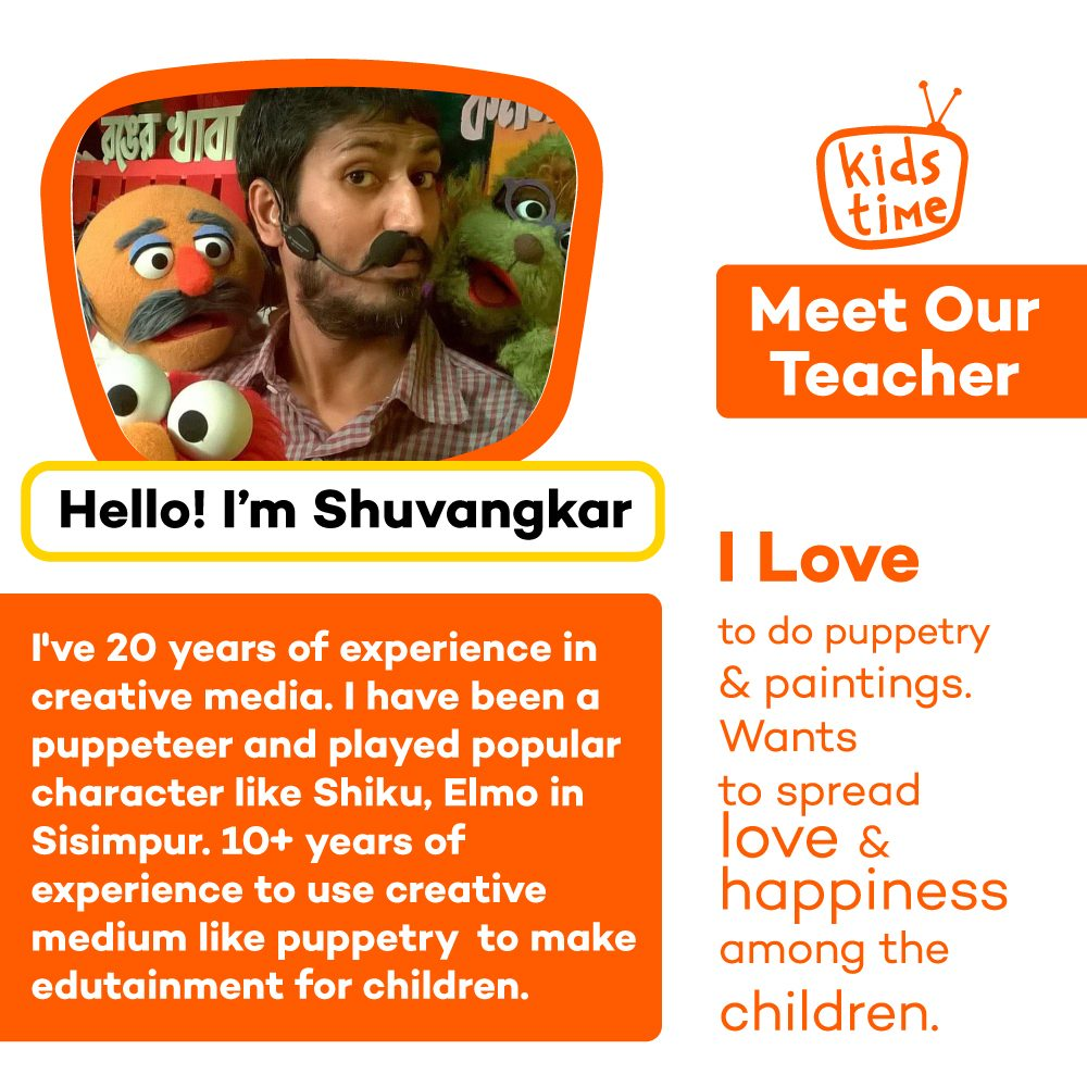 Meet-Our-Teachers-4